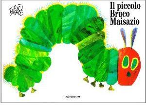 Le recensioni di Chiara: libri per bambini