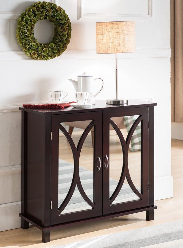 Anabella Wood Door Console Table Furniture Wood Doors Interior Sofa Side Table