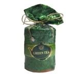 Single Pack - Pure Green Tea