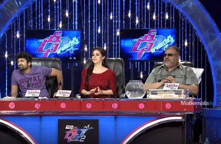 Dhee Juniors 2 Dance Show 24th February 2016: Watch Dhee Juniors 2 Dance Show 24th February 2016 full episode video online on ETV live streaming TV free http://goo.gl/mI7TnK