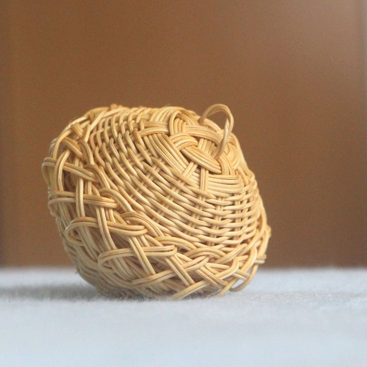 Basket Weaving Cane : Best fun fantastic baskets other weaving images on