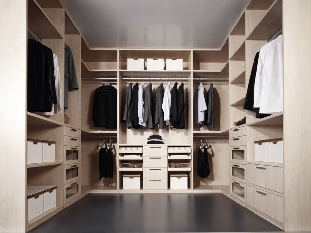 9 best painting techniques images on pinterest dresser in closet walk in wardrobe design and - Walk in closet paint ideas ...