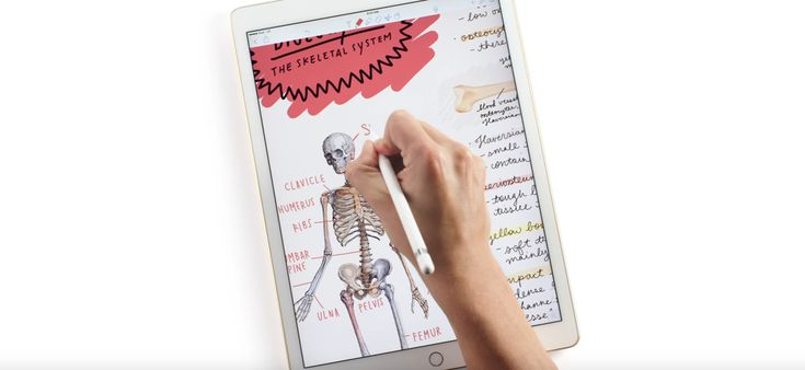New iPad models in testing near Apple's Cupertino headquarters, data suggests #AppleNews #TechNews