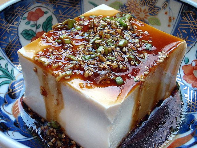 15 best japanese food images on pinterest japanese food 15 best japanese food images on pinterest japanese food japanese dishes and dining forumfinder Image collections
