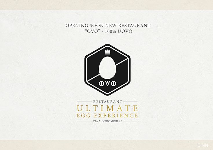 http://dinndesign.com/en/labs/we-believe-that-innovation-happens-through-a-creative-intuition-and-a-strategic-approach OVO... a design concept #dinndesign #designconcept #food #eggs