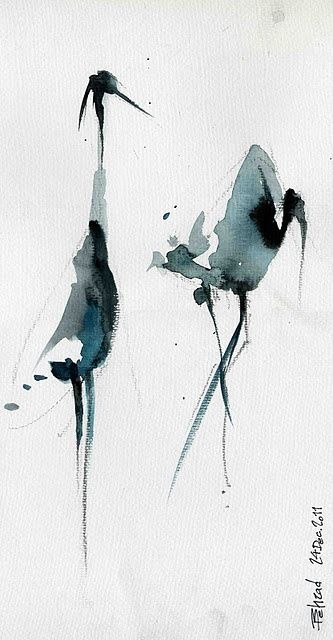 Zhu Yong courtyard poet friends and other works of small series (33) - Net Web blog Reader