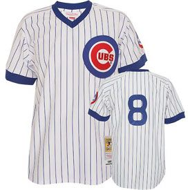 Get this Chicago Cubs Andre Dawson 1987 Home Jersey at WrigleyvilleSports.com