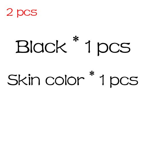 2pcs/lot Seamless Ice Silk Underwear Women Vs Sexy Low Waist Panties Plus Size Thong Black Women Underwear Briefs Do you want it Visit our store