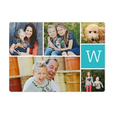 JustAddCoffee- The Homeschool Coupon Mom : Shutterfly: Ten FREE Magnets, Just Pay to Ship!