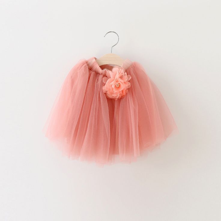 http://babyclothes.fashiongarments.biz/  Free shipping,2016 New,girls flower tutu skirts,children pink skirts,kids clothes,1-7 yrs,Wholesale 16052307, http://babyclothes.fashiongarments.biz/products/free-shipping2016-newgirls-flower-tutu-skirtschildren-pink-skirtskids-clothes1-7-yrswholesale-16052307/,    ,        Size:90/100/110/120/130  1 lot=5 pieces=5 sizes  One of each size  Height: 90cm-130cm   1-7 yrs        , Baby clothes, Kids Clothes, Toddler Clothes, US $45.80, US $41.22…