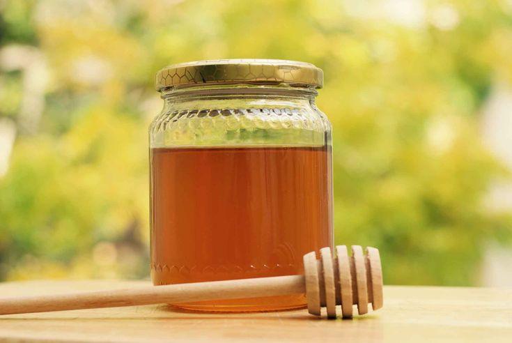 """Crema pasticcera, sì, ma col miele. """"Percezione più forte del gusto, con un apporto calorico inferiore"""", aggiunge il suo creatore. Che non è uno a caso, sia chiaro, ma niente >>"""