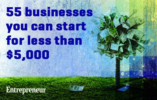 123 best starting a business images on pinterest entrepreneurship