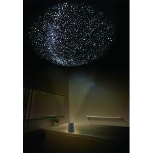 Sega Toys Homestar Aqua home planetarium