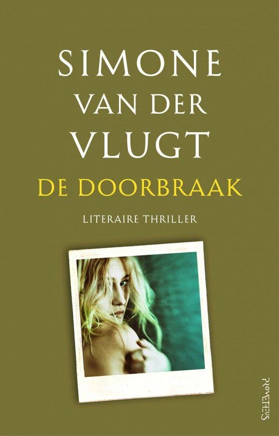 70/52 20171012: Alweer een prachtig boek van Simone van der Vlugt. Heb het in twee dagen uitgelezen en enorm ervan genoten.