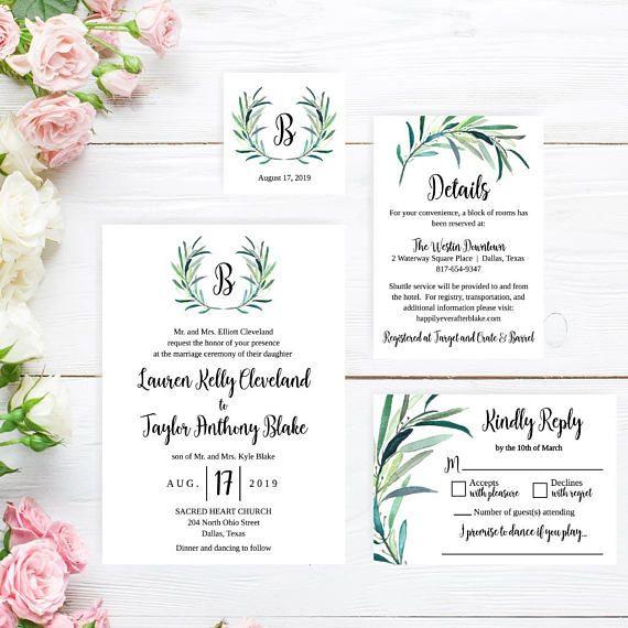 wedding invitations cheap online wedding invitations downloadable