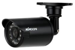 KKmoon 800TVL Bullet CCTV Security Camera for $13  free shipping #LavaHot http://www.lavahotdeals.com/us/cheap/kkmoon-800tvl-bullet-cctv-security-camera-13-free/178585?utm_source=pinterest&utm_medium=rss&utm_campaign=at_lavahotdealsus