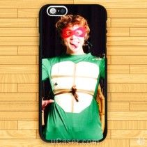 Ashton Irwin 5 Seconds Of Summer dont stop iPhone Cases Case  #Phone #Mobile #Smartphone #Android #Apple #iPhone #iPhone4 #iPhone4s #iPhone5 #iPhone5s #iphone5c #iPhone6 #iphone6s #iphone6splus #iPhone7 #iPhone7s #iPhone7plus #Gadget #Techno #Fashion #Brand #Branded #logo #Case #Cover #Hardcover #Man #Woman #Girl #Boy #Top #New #Best #Bestseller #Print #On #Accesories #Cellphone #Custom #Customcase #Gift #Phonecase #Protector #Cases #Ashton #Irwin #Five #Second #Of #Summer #Dont #Stop