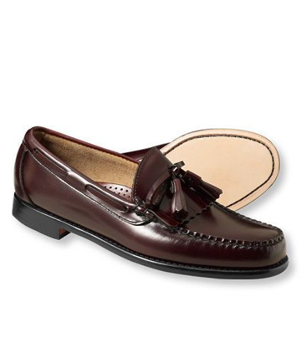13 Best Images About Tassel Loafers On Pinterest Suede