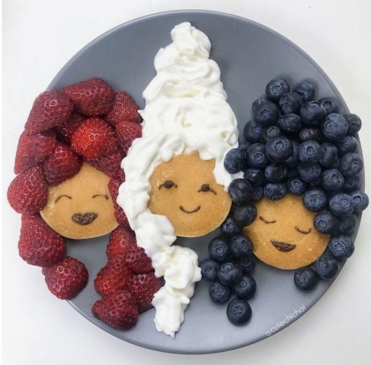 Pfannkuchenplatte Damen. – #Damen #Pfannkuchenplatte – Pfannkuchen