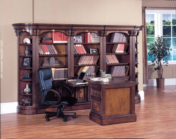 17 Best images about Formal living room / library on Pinterest