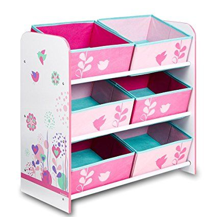 die besten 25 kinderregal mit boxen ideen auf pinterest b cherregal kinderzimmer baby schuh. Black Bedroom Furniture Sets. Home Design Ideas