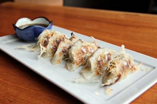 Seattle: 8 Great Pan-Fried Dumplings You Should Eat