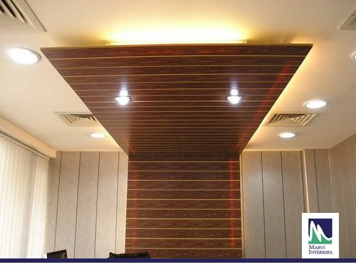 1000 images about false ceilings on pinterest false Bedroom wall designs in pakistan