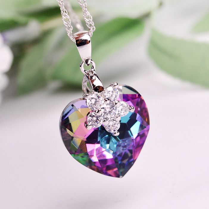 http://www.jijystore.ca/product/royal-blue-crystal-heart-pendant-925-silver-for-woman/