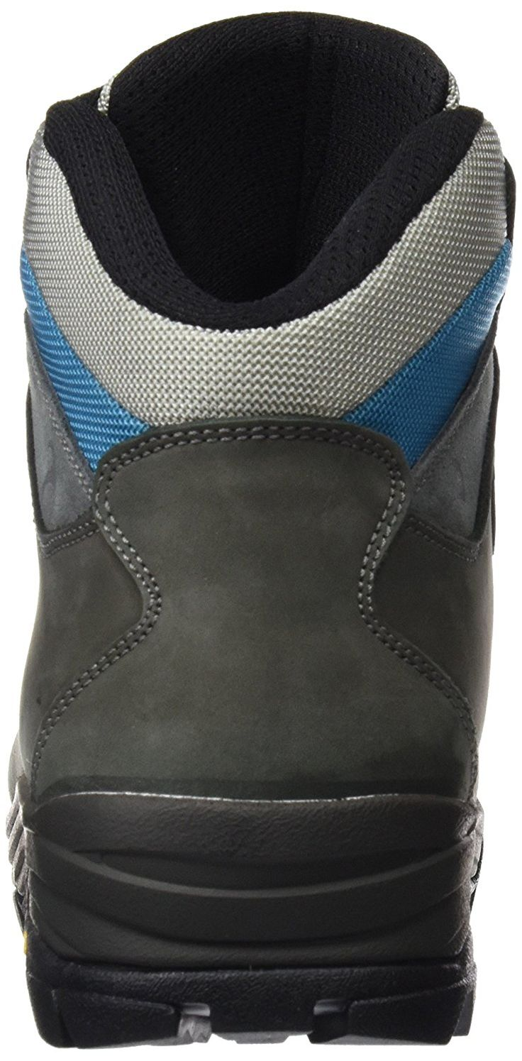 Boreal Climbing Boots Womens Lightweight Ordesa Gris Grey 47013 * Check this awesome article #CampingBoots
