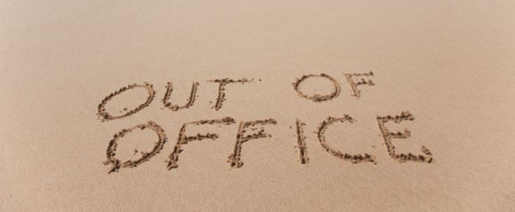out-of-office-sand