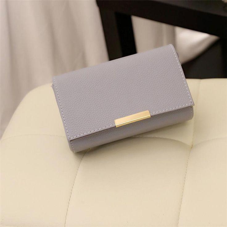 $7.14 (Buy here: https://alitems.com/g/1e8d114494ebda23ff8b16525dc3e8/?i=5&ulp=https%3A%2F%2Fwww.aliexpress.com%2Fitem%2FWomen-Handbag-Tote-Purse-Messenger-Hobo-Satchel-Bag-Cross-Shoulder-Bag%2F32782391842.html ) Women Handbag Tote Purse Messenger Hobo Satchel Bag Cross Shoulder Bag  for just $7.14