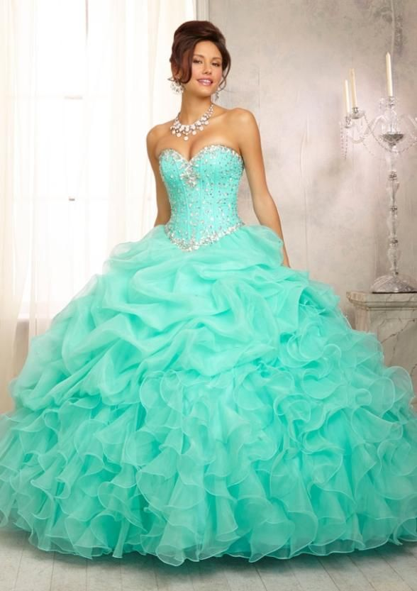 Find More Quinceanera Dresses Information about 2014 Stock Quinceanera Dresses Ball Gown Ruffles Sleeveless Beaded Cheap Masquerade Dress Lace up vestidos de 15 anos QD48,High Quality dresses red,China dress trendy Suppliers, Cheap dress clothes from Suzhou Romantic Wedding Dress Co. Ltd on Aliexpress.com