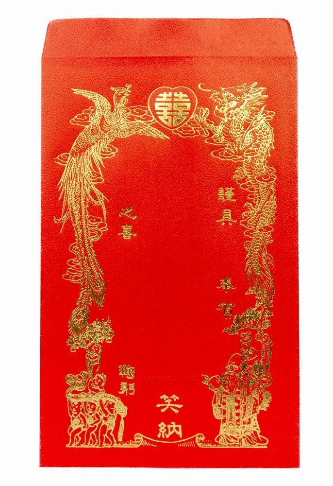Erfreut China Küche Columbia Mo Zeitgenössisch - Küchenschrank Ideen ...