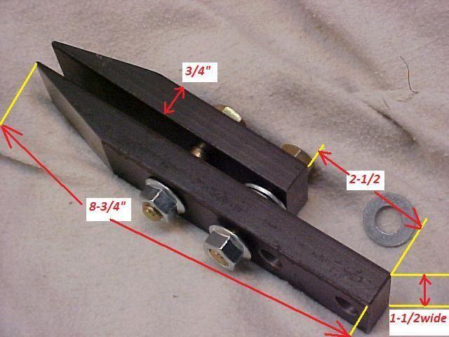 knife vise knifemakers filework vise knife making sharpening vise ebay
