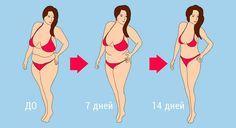 Если Вы хотите быстро сбросить лишние килограммы, но ни времени этим заниматься,...