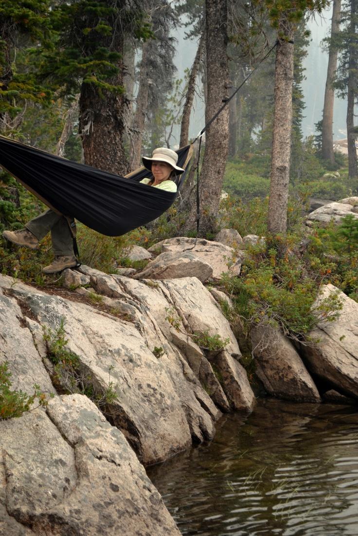 57 best military jungle hammocks images on pinterest jungle