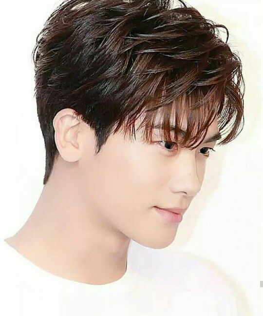 Park Hyung Sik.. just missing u..really.. jolmal..hemmm