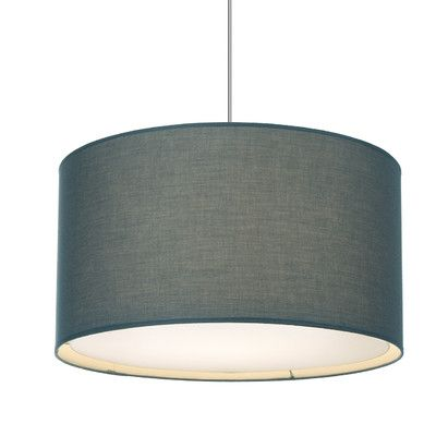 Linea verdace lounge lampshade wayfair uk