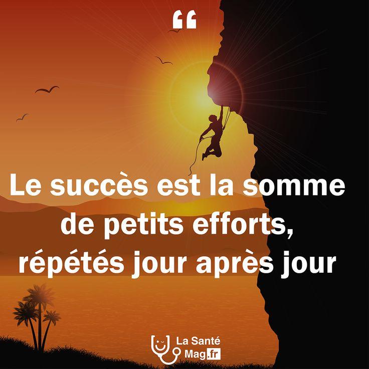 #lasantemag #citations #quote #inspiration #motivation #famille #amour #love