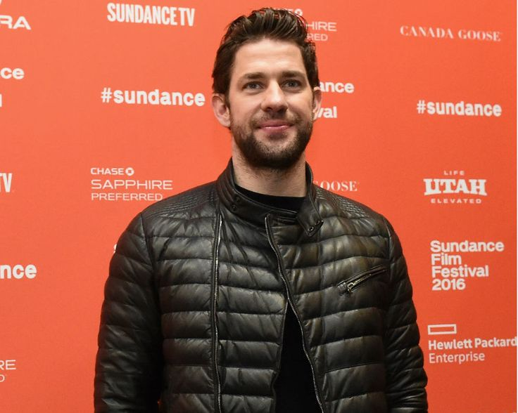 John Krasinski, Emily Blunt News: Actor Reveals Something 'Adorable' About His Daughter, His Wife Is The 'Best Mom' He Can Imagine [VIDEO]