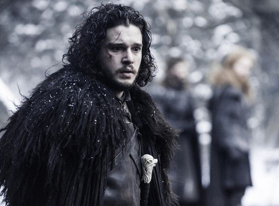 """Game of Thrones Season 5 Finale Recap: Was """"Mother's Mercy"""" the Most Brutal Episode Yet? Oh Yes.  Game of Thrones"""