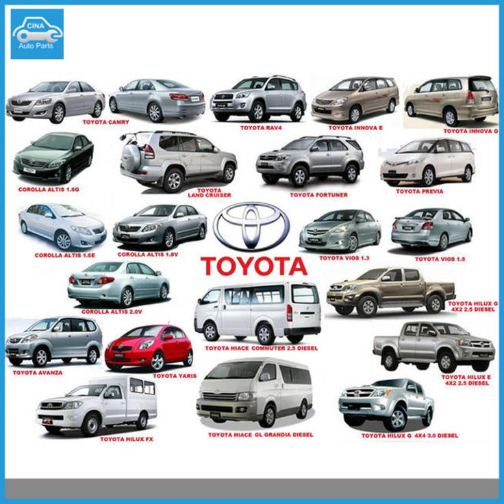 spare christchurch auckland camry wreckers parts auto toyota dismantlers