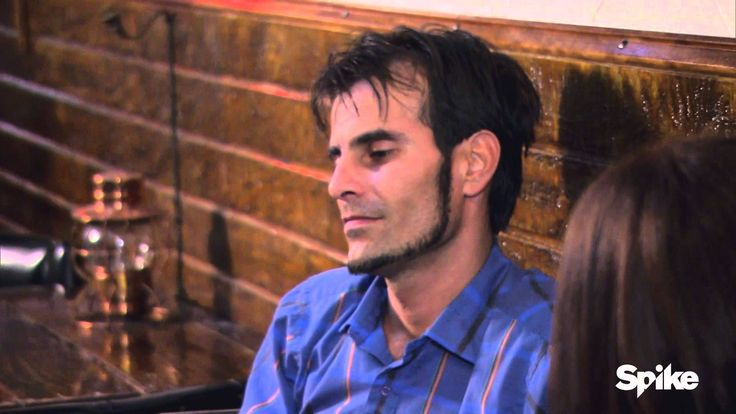 Will Jon Taffer Return To Piratz Tavern? - Bar Rescue, Back To The Bar