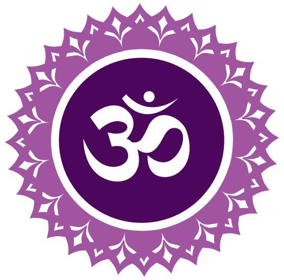 Chakra coronal (Sahasrara) Aussi appelé : Chakra couronne, Chakra du ciel. Se situe au sommet du crâne. C'est le chakra de la spiritualité, de l'ouverture à la conscience universelle. Couleurs dominantes : blanc et violet Notre pierre associée : le quartz blanc