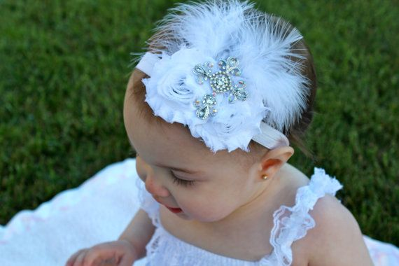 Cats christening , I found this really awesome Etsy listing at https://www.etsy.com/listing/183045058/baptism-headband-cross-headband-white