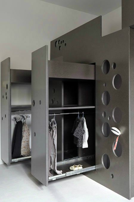 Fitted-Wardrobes-4.jpg 450×677 pixels