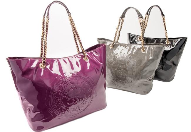 Borse della linea SCERVINO STREET - #bags #bag #borse #fashion #style #moda