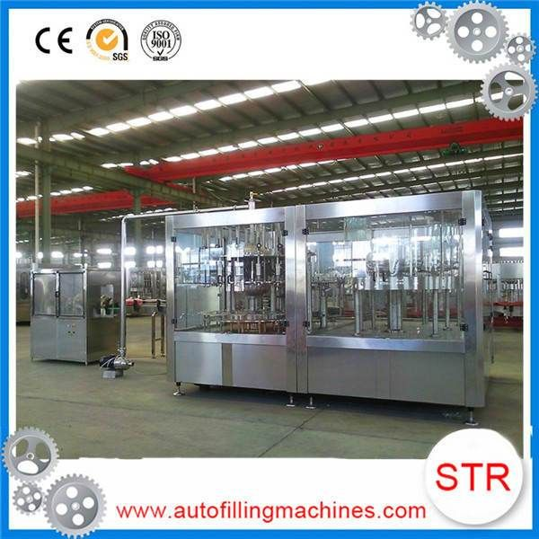 Economic vffs automatic bean packaging machinery in Philippines     See More: https://www.autofillingmachines.com/sale/economic-vffs-automatic-bean-packaging-machinery-in-philippines.html