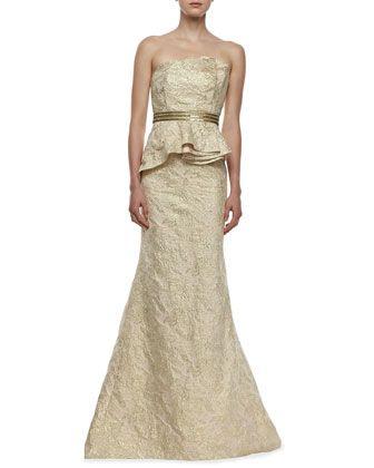 36 best images about wedding dresses on pinterest neiman for Neiman marcus wedding dress