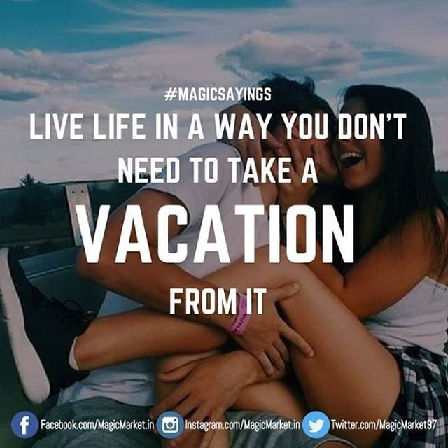 Start it now !!  #MagicSayings  http://buff.ly/2ryOGhd    #Friday #Motivation #TravelQuotes #QuotesToLiveBy #MillionairesSayings #NatureQuotes